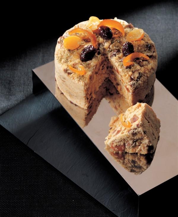 답례/케익 : 떡케익, 답례떡