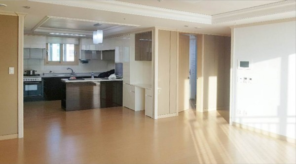 인테리어 및 리모델링 : 상업인테리어 및 아파트, 주택 인테리어 리모델링